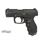 Walther CP99 Compackt