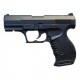 Pistolet ASG P99 (HA-120B) HFC