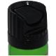 Gaz pieprzowy  Defence Green Gel 2mln 40m