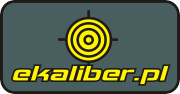 Ekaliber.pl
